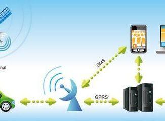 Antifurto satellitare per auto, come monitorare un veicolo dal proprio cellulare