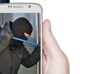 Come bloccare un cellulare rubato. Cosa fare in caso di furto del vostro smartphone