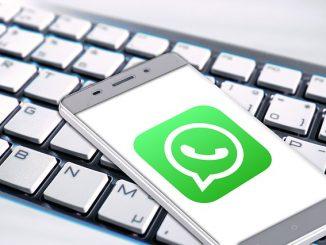 Come usare WhatsApp senza sim. Semplice metodo per usarlo senza numero di telefono