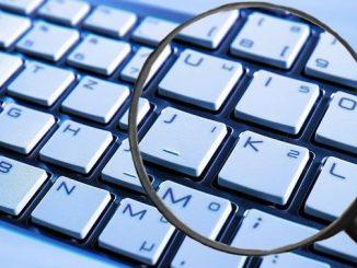Come spiare Pc e cellulari con un Keylogger gratuito e come proteggersi da questo