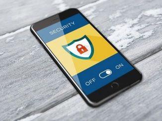Come spiare un cellulare completamente gratis, senza utilizzare App a pagamento