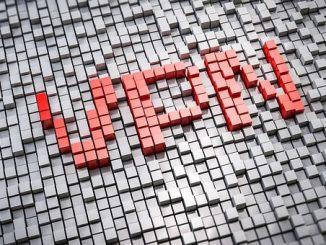 Usare una VPN per avere più privacy e proteggere la vostra identità su Internet